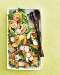 avocado-citrus-salad-med107845.jpg