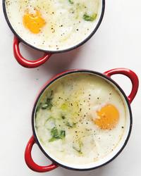 baked-grits-eggs-027-med109951.jpg
