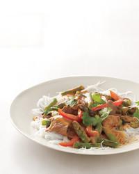 beef-asparagus-curry-med108164.jpg