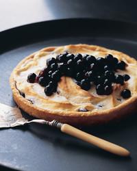 blueberry-lemon-0704-mla100443.jpg