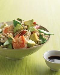 brown-rice-bowl-0108-med103315.jpg