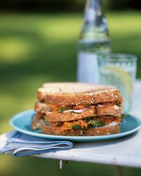 carrot-sandwich-0305-mla101029.jpg
