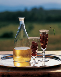 cherries-moscato-0698-mla97073.jpg