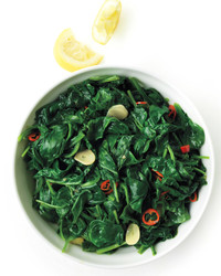chile-garlic-spinach-med107845.jpg