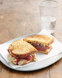 classic-reubens-0308-med103553.jpg