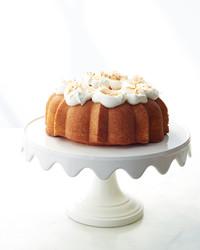 coconut-lemon-cake-128-d112178.jpg