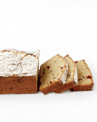 cranberry-pound-cake-med108019.jpg