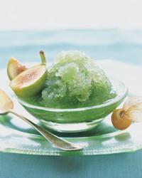 cucumber-granita-0702-mla99089.jpg