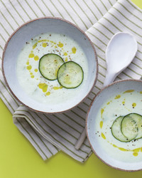 cucumber-soup-0611med107092sea.jpg