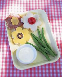flower-sandwich-sum03-mka99653.jpg