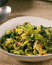 kale-brussels-sprouts-mhlb2034.jpg