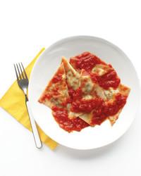 kale-ricotta-ravioli-med108019.jpg
