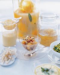 lemon-condiments-0599-mla97744.jpg