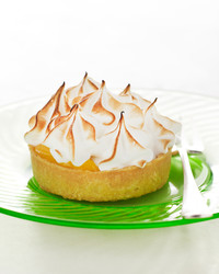 lemon-meringue-tart-mblb107499.jpg