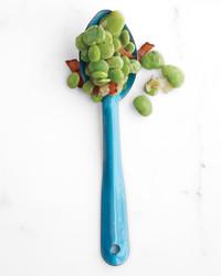 lima-beans-bacon-0911med107344.jpg