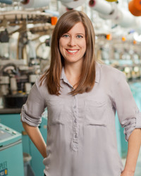 Little River Sock Mill: 2015 American Made Honoree