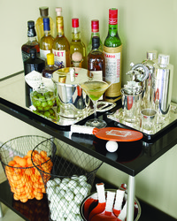md106055_0910_bar_pong_martini.jpg