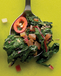 med105199_0110_sea_spicy_chard.jpg