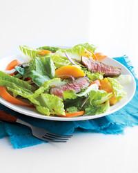 med106461_0111_cfo_steak_salad.jpg