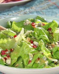 mh_1077_cranberry_almond_salad.jpg