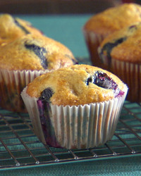 mh_1090_blueberry_bran_muffins.jpg