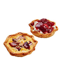 mini-pie-how-to-634-cm-6143888.jpg