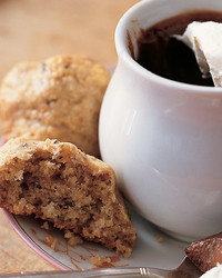 ml0204e_0204_hazelnut_cookie_l.jpg