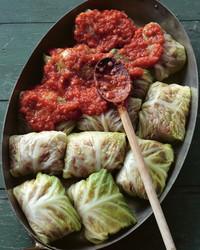 mla105352_0110_stuffed_cabbage.jpg