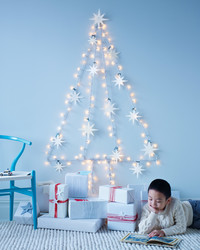 Christmas Checklist: Holiday Safety Know-How