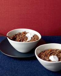 mushroom-lentil-soup-med107616.jpg