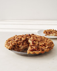 pecan-apple-pie-286-ms-6190441.jpg