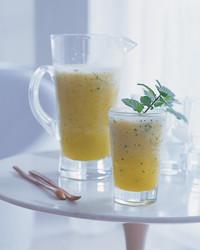 pineapple-juice-0104-mla100251.jpg