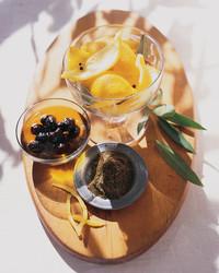 preserved-lemons-0597-mla97022.jpg