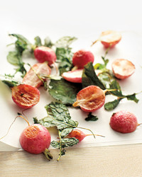 roasted-radishes-0711mbd107398.jpg