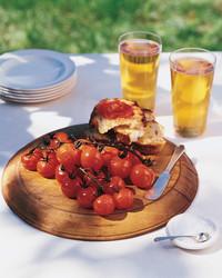 roasted-tomatoes-0801-mla98542.jpg