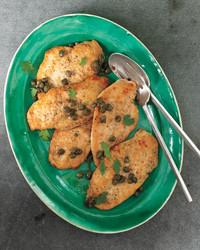 saute-chicken-capers-med108164.jpg