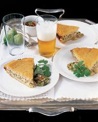 tamale-casserole-1298-mla97586.jpg