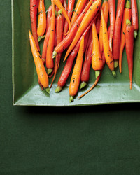 thanksgiving-carrots-med107616.jpg