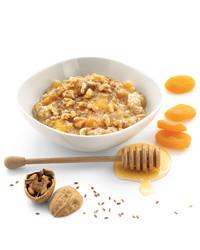 toasted-oatmeal-0208-mld103308.jpg