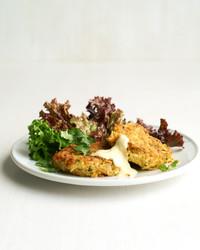 vegetable-curry-cakes-ed109451.jpg
