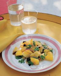 watermelon-salad-0796-mla96010.jpg