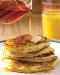 6134_041311_buttermilk_pancakes.jpg