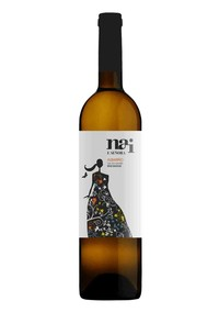 The Best Spanish Wine Under $20 is White But the Best Portuguese Wine Under $20 is Red