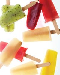any-juice-ice-pops-d107281-0615.jpg