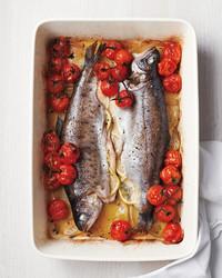 baked-trout-beauty-md110879-051.jpg