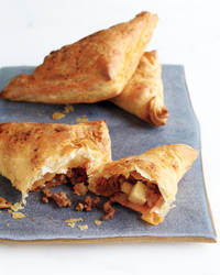 beef-potato-pies-0911med107344b.jpg