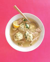 chicken-dumpling-soup-med107845.jpg