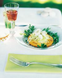 crab-salad-tomato-0701-mla98519.jpg