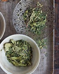 fennel-mint-green-tea-mbd108014.jpg