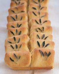 garlic-sage-rolls-0499-mla97715.jpg
